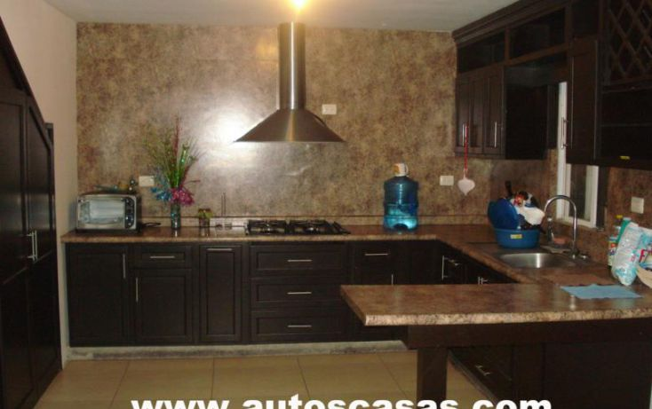 Foto de casa en venta en paseo del alamo 871, la reforma, cajeme, sonora, 1761334 no 06