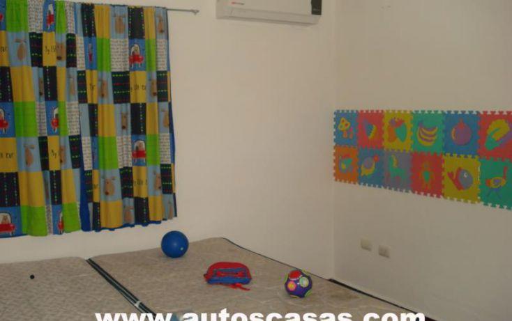 Foto de casa en venta en paseo del alamo 871, la reforma, cajeme, sonora, 1761334 no 09