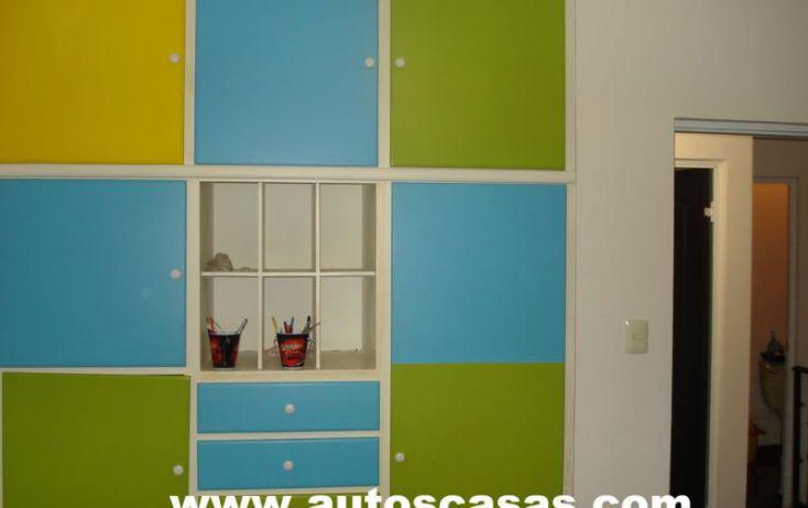 Foto de casa en venta en paseo del alamo 871, la reforma, cajeme, sonora, 1761334 no 10