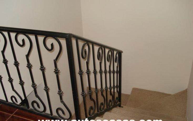 Foto de casa en venta en paseo del alamo 871, la reforma, cajeme, sonora, 1761334 no 11