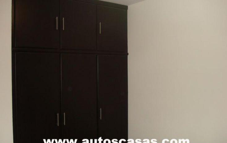 Foto de casa en venta en paseo del alamo 871, la reforma, cajeme, sonora, 1761334 no 12