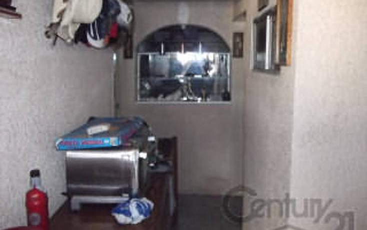 Foto de casa en venta en paseo del alba 230 privada bosques de sauces casa 15 , bosques del alba i, cuautitlán izcalli, méxico, 1712640 No. 06