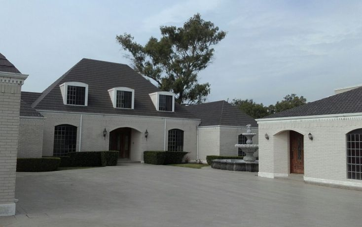 Casa en paseo del alborada 2792 villas de irapuato en for Villas irapuato
