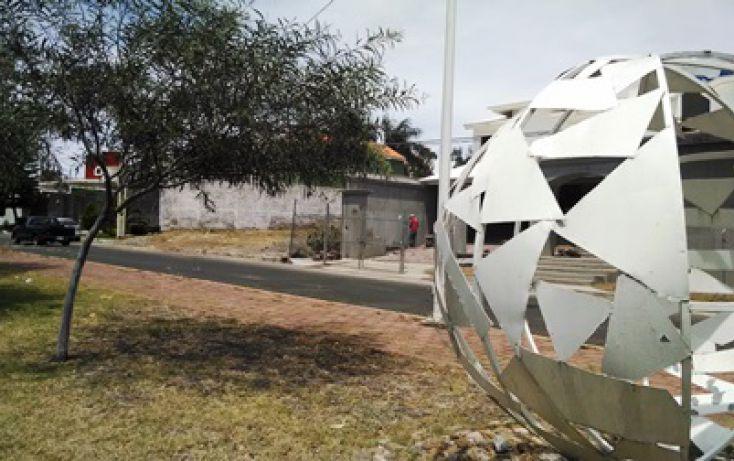 Foto de terreno habitacional en venta en paseo del altiplanicie 13112, villas de irapuato, irapuato, guanajuato, 1715960 no 02