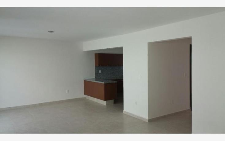 Foto de casa en venta en paseo del amanecer 405, solares, zapopan, jalisco, 1936034 No. 04