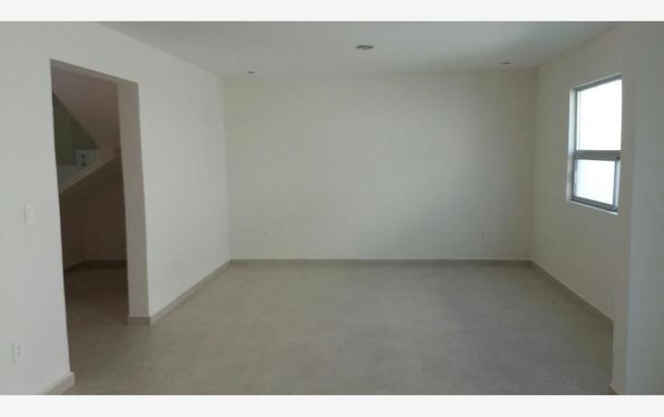 Foto de casa en venta en paseo del amanecer 405, solares, zapopan, jalisco, 1936034 No. 06