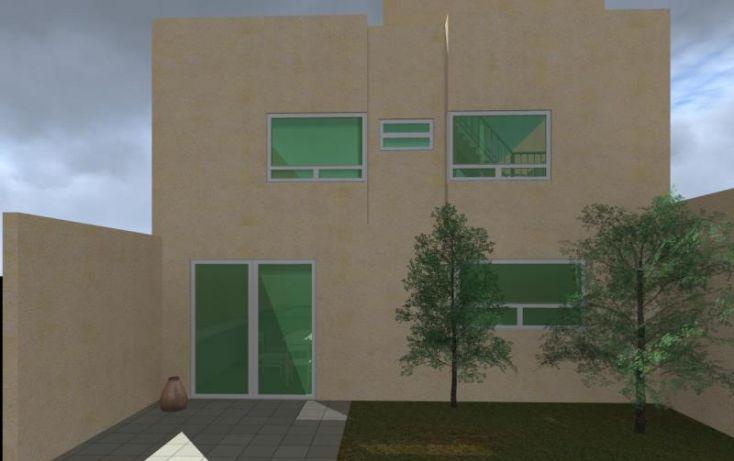 Foto de casa en venta en paseo del amanecer 405, zoquipan, zapopan, jalisco, 1936034 no 02