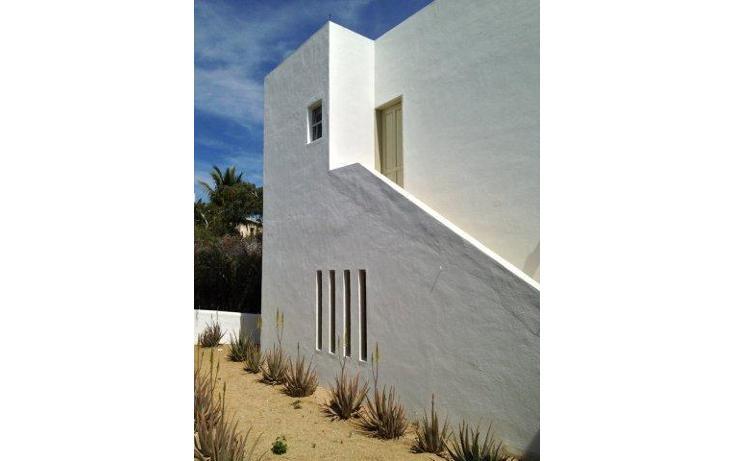 Foto de casa en venta en  , cabo bello, los cabos, baja california sur, 1772918 No. 02