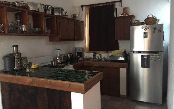 Foto de casa en condominio en venta en paseo del arco 137, cabo bello, los cabos, baja california sur, 1772918 no 04