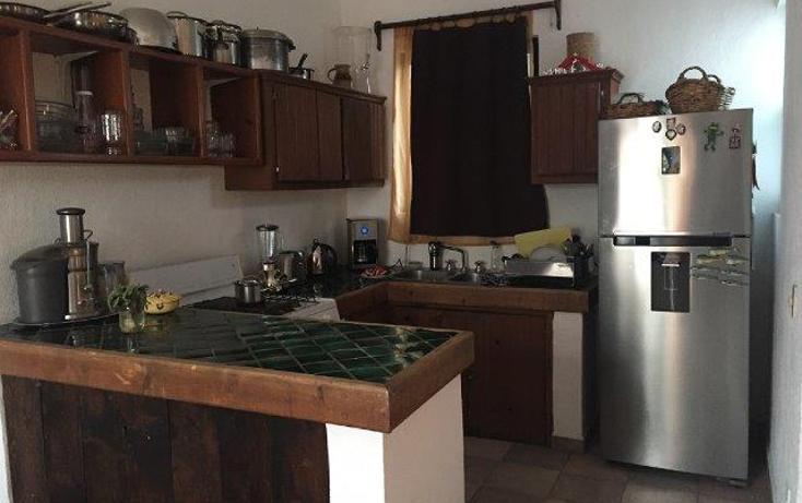 Foto de casa en venta en  , cabo bello, los cabos, baja california sur, 1772918 No. 04