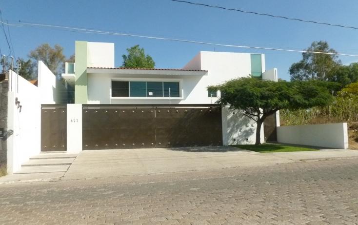 casa en venta irapuato