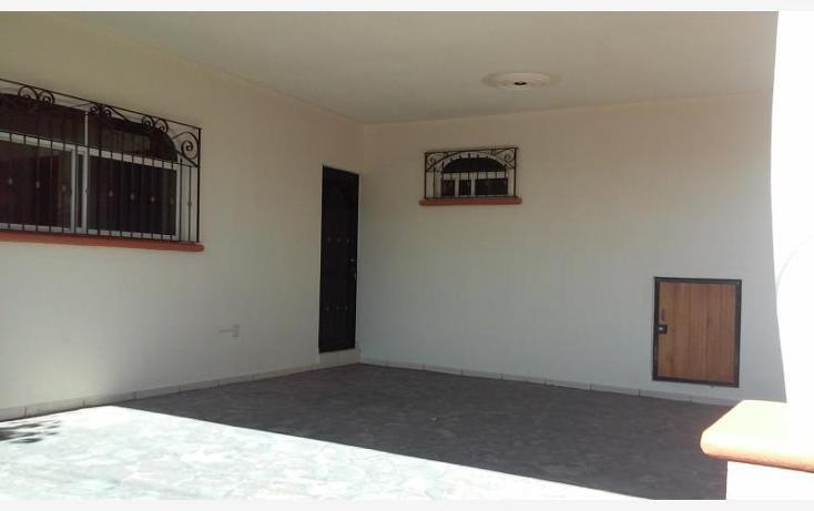 Foto de casa en renta en paseo del atardecer ----, villas de irapuato, irapuato, guanajuato, 1589942 No. 02