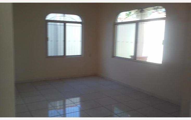 Foto de casa en renta en paseo del atardecer ----, villas de irapuato, irapuato, guanajuato, 1589942 No. 05