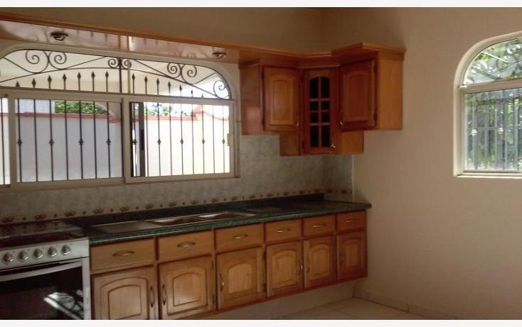 Foto de casa en renta en paseo del atardecer ----, villas de irapuato, irapuato, guanajuato, 1589942 No. 07