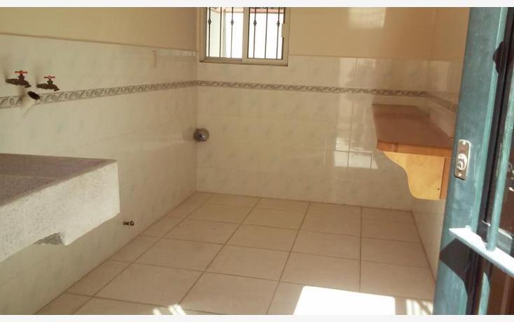 Foto de casa en renta en paseo del atardecer ----, villas de irapuato, irapuato, guanajuato, 1589942 No. 09
