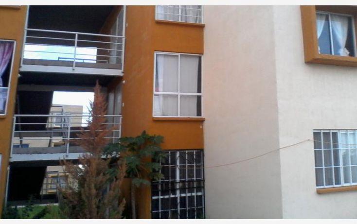 Foto de departamento en venta en paseo del bosque 100, arvento, tlajomulco de zúñiga, jalisco, 1904422 no 02