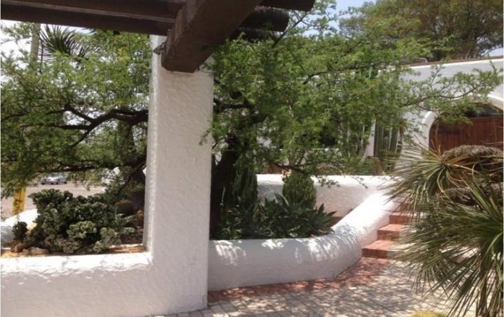 Foto de casa en venta en paseo del bosque 315, las ánimas, puebla, puebla, 408254 no 05