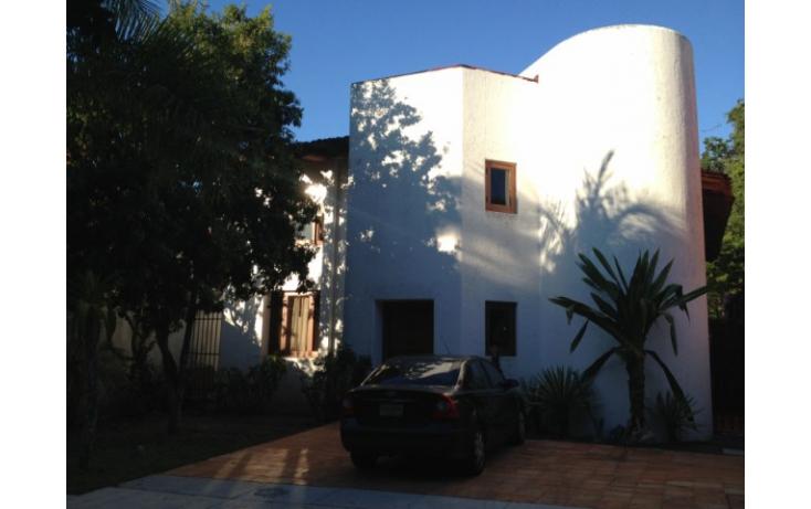 Foto de casa en venta y renta en paseo del bosque, club de golf, zihuatanejo de azueta, guerrero, 287239 no 01