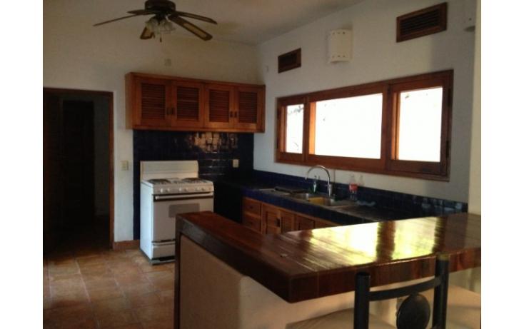 Foto de casa en venta y renta en paseo del bosque, club de golf, zihuatanejo de azueta, guerrero, 287239 no 02