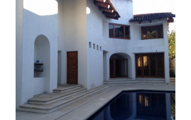 Foto de casa en venta y renta en paseo del bosque, club de golf, zihuatanejo de azueta, guerrero, 287239 no 07