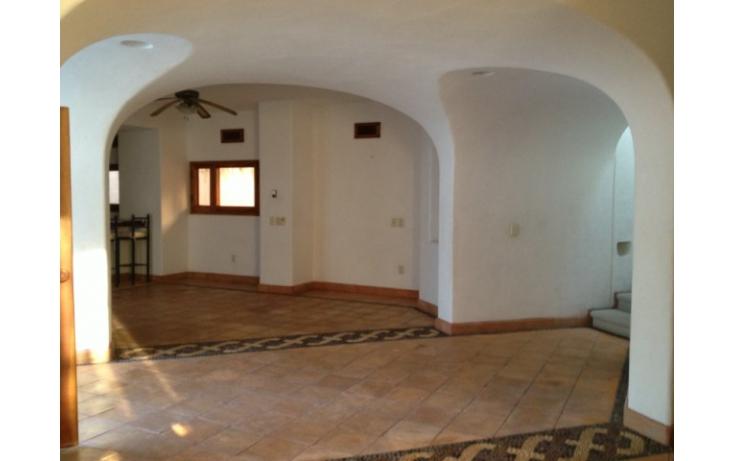 Foto de casa en venta y renta en paseo del bosque, club de golf, zihuatanejo de azueta, guerrero, 287239 no 08