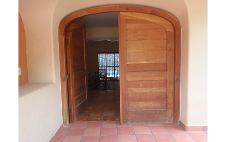 Foto de casa en venta en paseo del bosque, club de golf, zihuatanejo de azueta, guerrero, 597823 no 02
