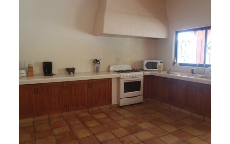 Foto de casa en venta en paseo del bosque, club de golf, zihuatanejo de azueta, guerrero, 597823 no 05