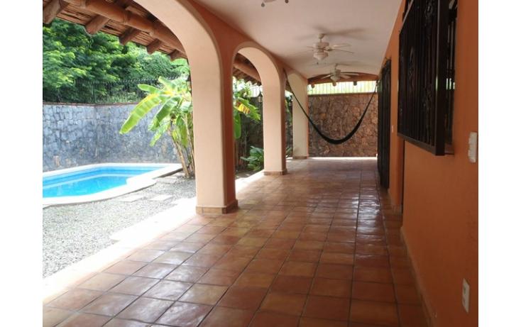 Foto de casa en venta en paseo del bosque, club de golf, zihuatanejo de azueta, guerrero, 597823 no 06