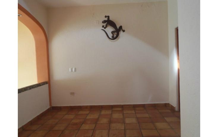 Foto de casa en venta en paseo del bosque, club de golf, zihuatanejo de azueta, guerrero, 597823 no 10