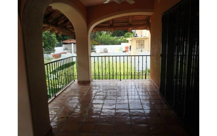 Foto de casa en venta en paseo del bosque, club de golf, zihuatanejo de azueta, guerrero, 597823 no 11
