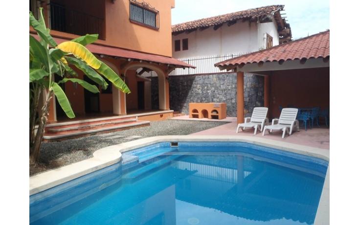 Foto de casa en venta en paseo del bosque, club de golf, zihuatanejo de azueta, guerrero, 597823 no 19