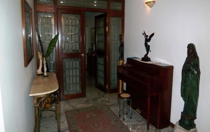 Foto de casa en venta en  , colinas de san javier, guadalajara, jalisco, 1233651 No. 04