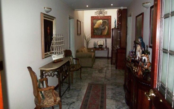 Foto de casa en venta en paseo del bosque , colinas de san javier, guadalajara, jalisco, 1233651 No. 05