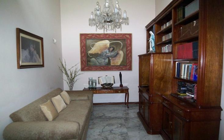 Foto de casa en venta en  , colinas de san javier, guadalajara, jalisco, 1233651 No. 08