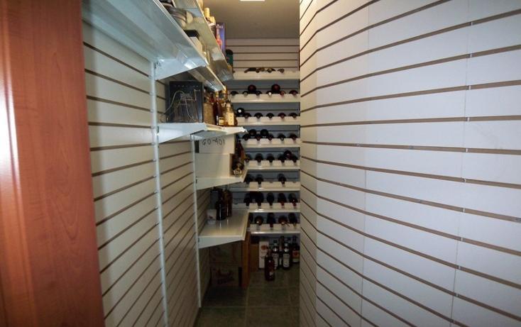 Foto de casa en venta en  , colinas de san javier, guadalajara, jalisco, 1233651 No. 10