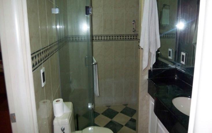 Foto de casa en venta en  , colinas de san javier, guadalajara, jalisco, 1233651 No. 13
