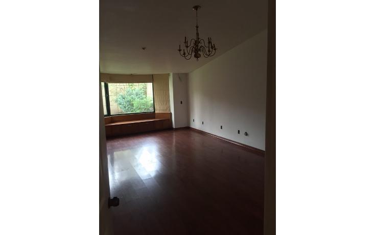 Foto de casa en venta en paseo del bosque , colinas de san javier, guadalajara, jalisco, 1233651 No. 15
