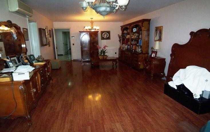 Foto de casa en venta en  , colinas de san javier, guadalajara, jalisco, 1233651 No. 20