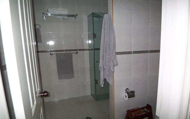 Foto de casa en venta en  , colinas de san javier, guadalajara, jalisco, 1233651 No. 23