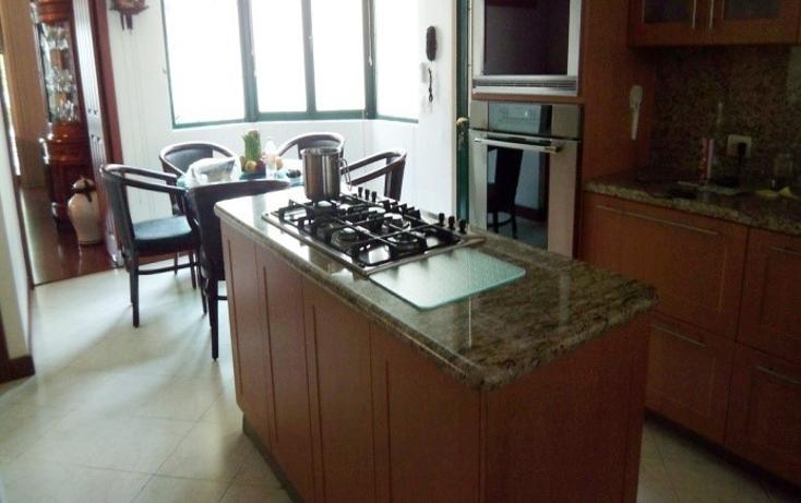Foto de casa en venta en  , colinas de san javier, guadalajara, jalisco, 1233651 No. 28