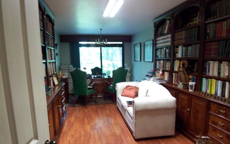 Foto de casa en venta en  , colinas de san javier, guadalajara, jalisco, 1233651 No. 29