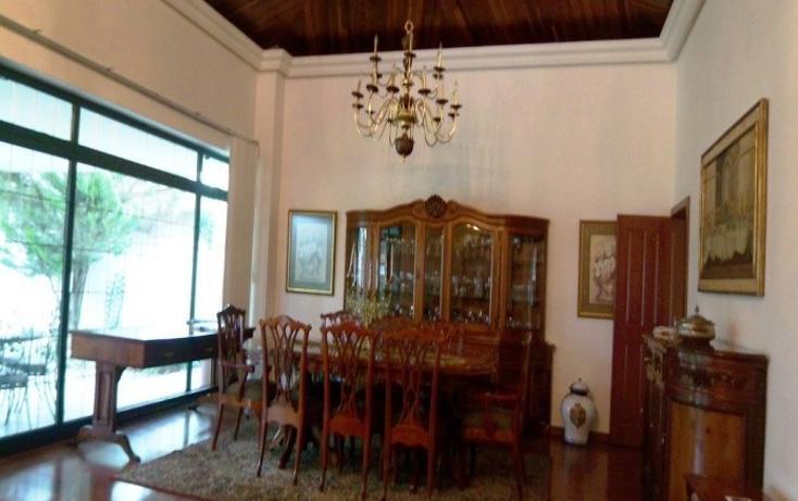 Foto de casa en venta en  , colinas de san javier, guadalajara, jalisco, 1233651 No. 33