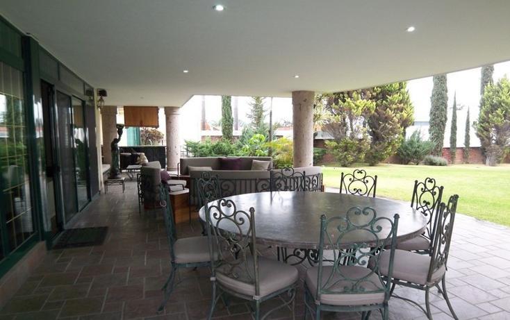 Foto de casa en venta en  , colinas de san javier, guadalajara, jalisco, 1233651 No. 34