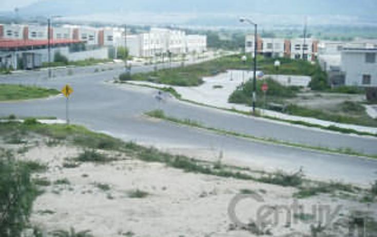 Foto de terreno habitacional en venta en  , huehuetoca, huehuetoca, méxico, 1713082 No. 03