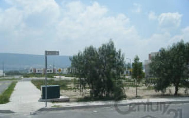 Foto de terreno habitacional en venta en  , huehuetoca, huehuetoca, méxico, 1713082 No. 06