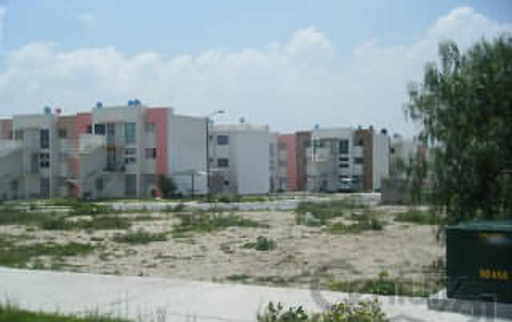 Foto de terreno habitacional en venta en  , huehuetoca, huehuetoca, méxico, 1713082 No. 07