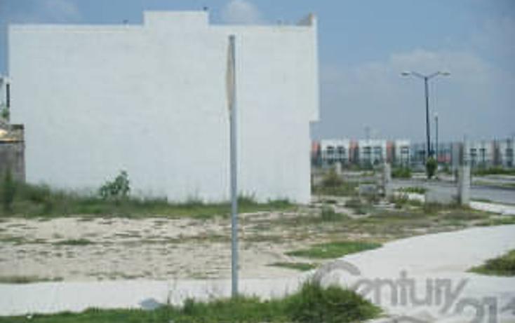 Foto de terreno habitacional en venta en  , huehuetoca, huehuetoca, méxico, 1713082 No. 11