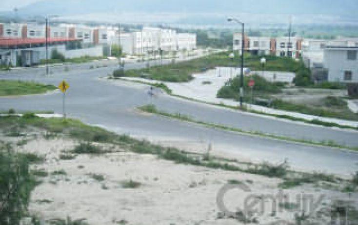 Foto de terreno habitacional en venta en paseo del camaleon mz 14 lt 2 in house huehuetoca, huehuetoca, huehuetoca, estado de méxico, 1713082 no 03