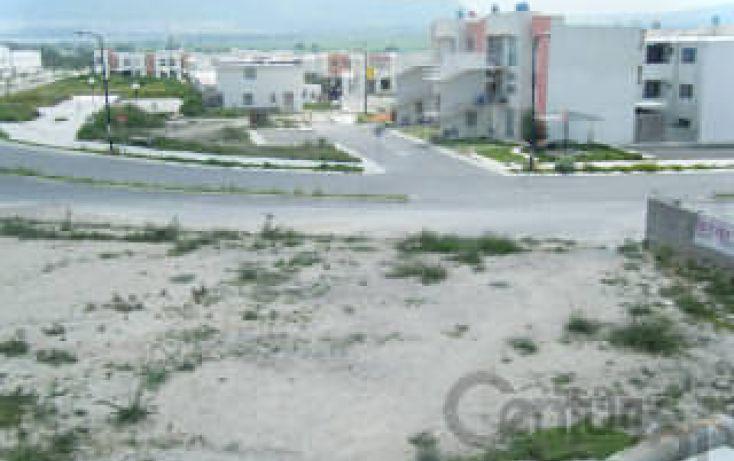 Foto de terreno habitacional en venta en paseo del camaleon mz 14 lt 2 in house huehuetoca, huehuetoca, huehuetoca, estado de méxico, 1713082 no 05