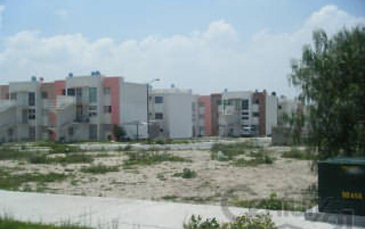 Foto de terreno habitacional en venta en paseo del camaleon mz 14 lt 2 in house huehuetoca, huehuetoca, huehuetoca, estado de méxico, 1713082 no 07